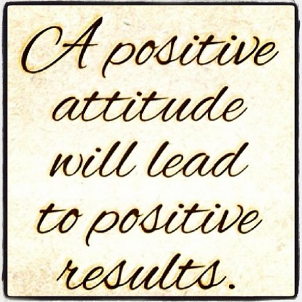 A Positive Attitude.png